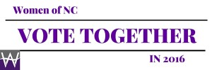 Vote together-4