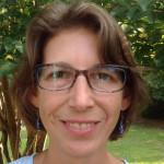 Eden Avery