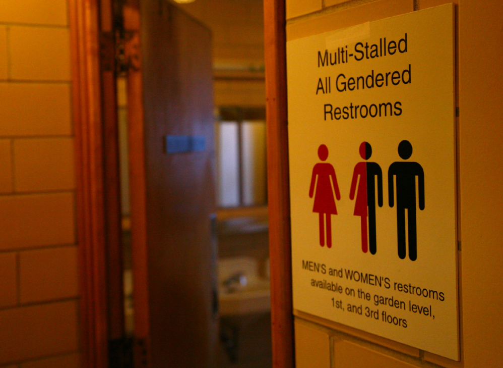 Gender-Neutral-Restroom-998x729