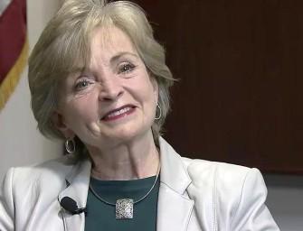June Atkinson: Public Education in NC
