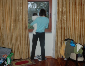 rsz_mommy_and_max_looking_out_the_window