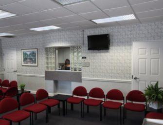 Life Inside an NC Abortion Clinic