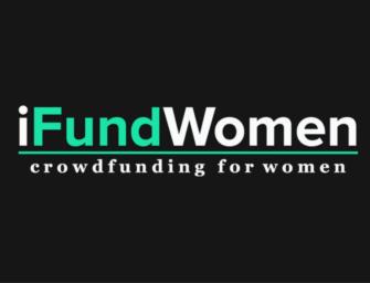 Female Entrepreneurs: It Takes a Village