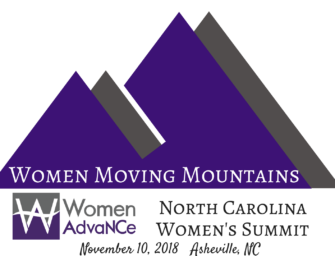 Details on the NC Women's Summit
