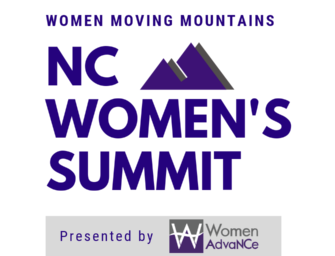 NC Women Prepare for Post-Midterm at Annual Women's Summit