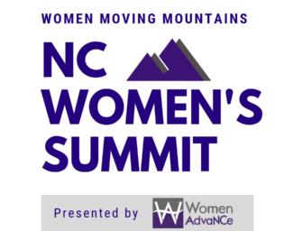 NC Women Prepare for Post-Midterm at Annual Women's Summit