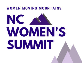 The 2018 Women's Summit: Women Moving Mountains Speakers and Session Leaders
