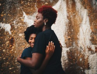 Lack of Paid Leave and Unequal Pay Make Life Difficult for Women and Families