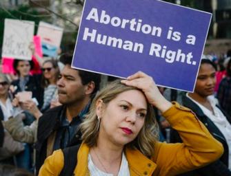 SCOTUS Follows Precedent in Louisiana Abortion Case