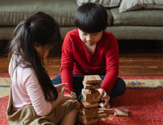 7 Ways to Be a Great Babysitter During COVID-19