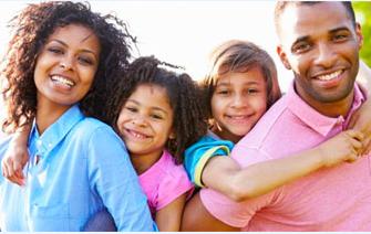 Addressing Children's Mental Health Proactively