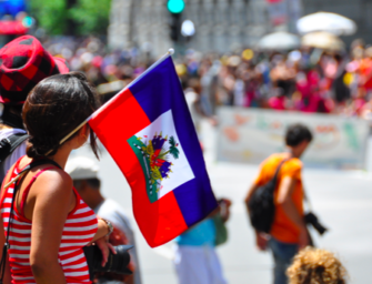 The Daughter of Immigrants: How Haitian Culture Shaped my Life
