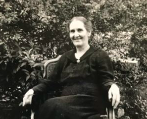 Our grandmothers: where we come from, who we are