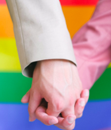 Here's What I Learned an Organization's Pride Work Should Entail